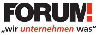 Unternehmerforum Logo